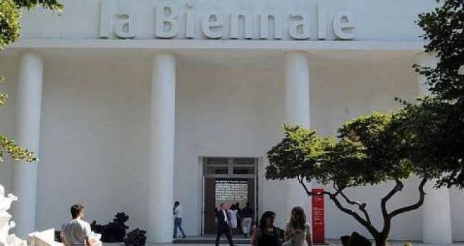 Chiude la Biennale. Ed è record: 475 mila spettatori